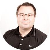 Martin Elfstrand