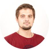 Marcus Gustafsson