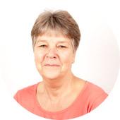 Carina Blomgren