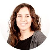 Diana Matejic
